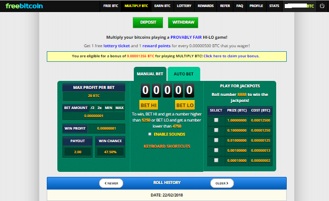 multiplier game, earn 200$ every hour and multiply it here
