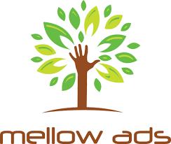 Mellow ads – come guadagnare con la pubblicità di mellow ads